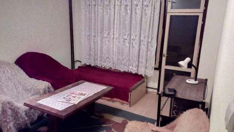 едностаен апартамент софия jh1whyka