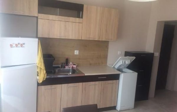едностаен апартамент софия jhbbqap7