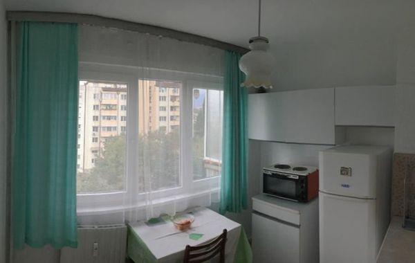 едностаен апартамент софия jhpd1nem