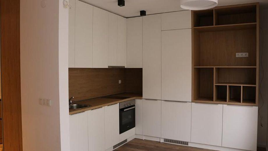 едностаен апартамент софия jhqhhj6d