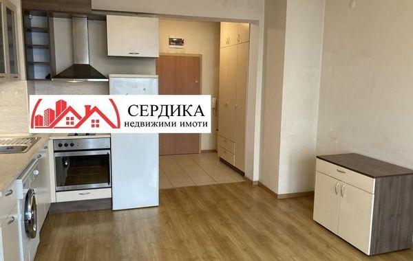 едностаен апартамент софия jjmvgh55