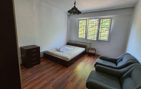 едностаен апартамент софия jjtfhltf