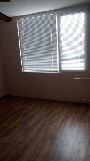 едностаен апартамент софия jn8ttfp3