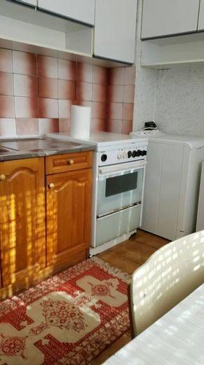 едностаен апартамент софия jpdgpnw5