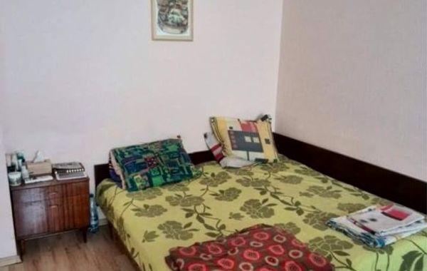 едностаен апартамент софия jr185yyh