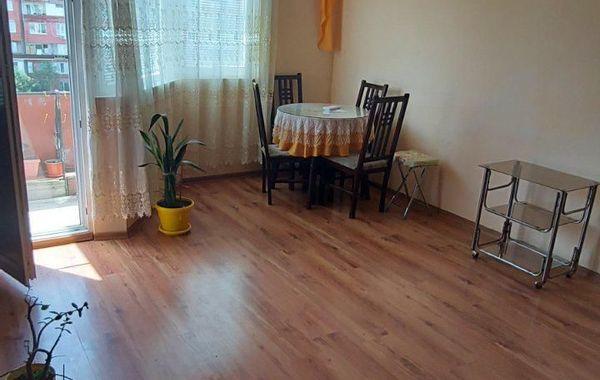 едностаен апартамент софия jsd24j65