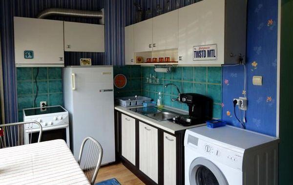 едностаен апартамент софия jvrgnydc