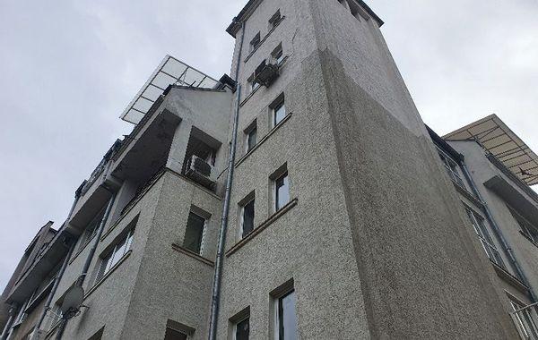едностаен апартамент софия jvrngpb7