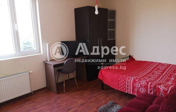 едностаен апартамент софия jxk3hk97