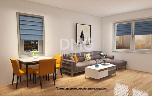 едностаен апартамент софия jyf622vm