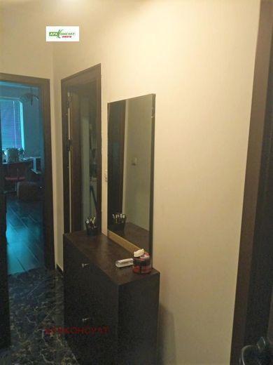 едностаен апартамент софия k1dsmqn6