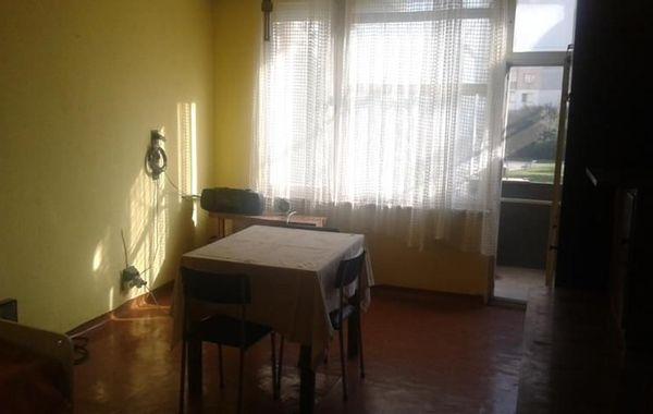 едностаен апартамент софия k29ul7kh