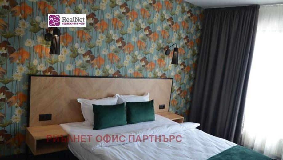 едностаен апартамент софия k61c18y9