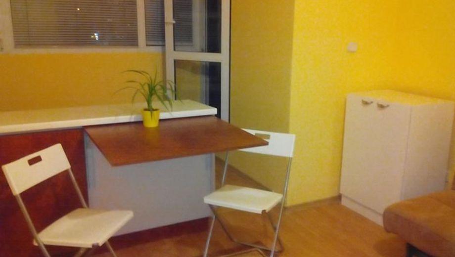 едностаен апартамент софия k643qj6a