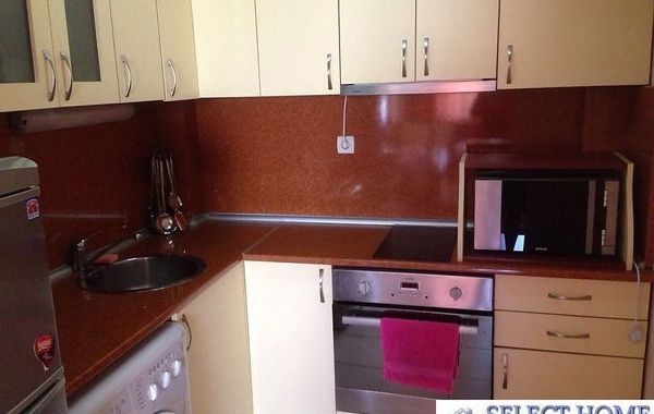 едностаен апартамент софия k6bac7rp