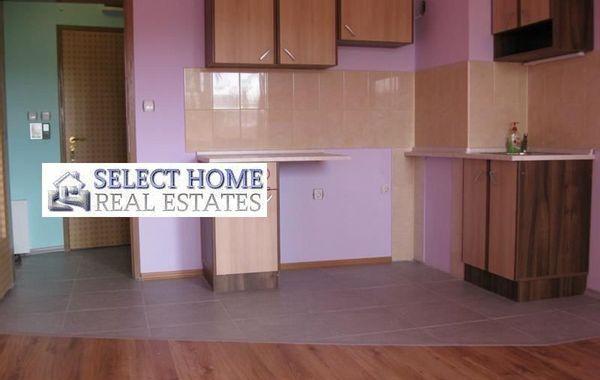 едностаен апартамент софия k6khpwdq