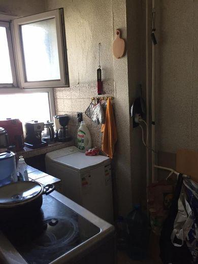 едностаен апартамент софия k7am1yqp