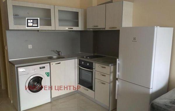 едностаен апартамент софия k7s7mqp6
