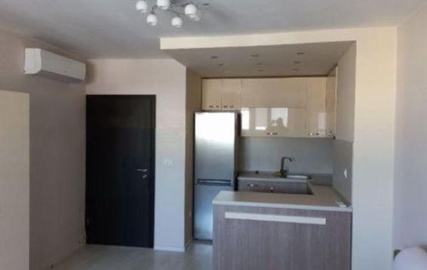 едностаен апартамент софия k8uephc2