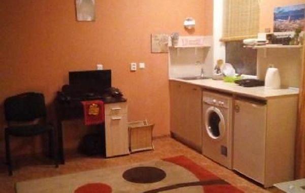 едностаен апартамент софия k9keuxjy