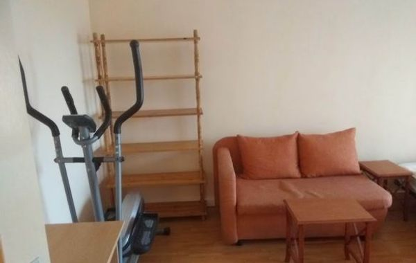 едностаен апартамент софия k9xxhkf6