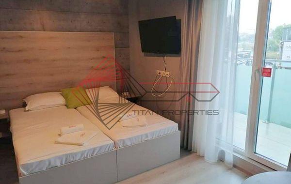 едностаен апартамент софия kcqvw3rh