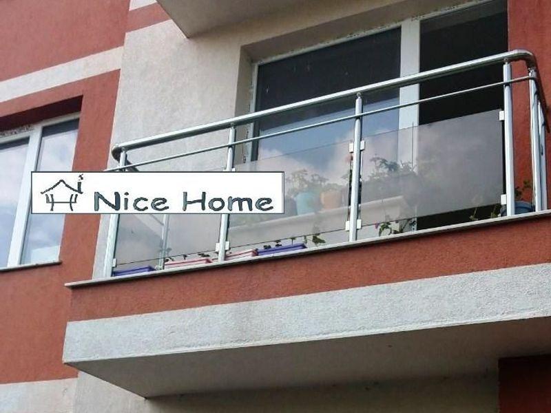 едностаен апартамент софия kdby1ws5