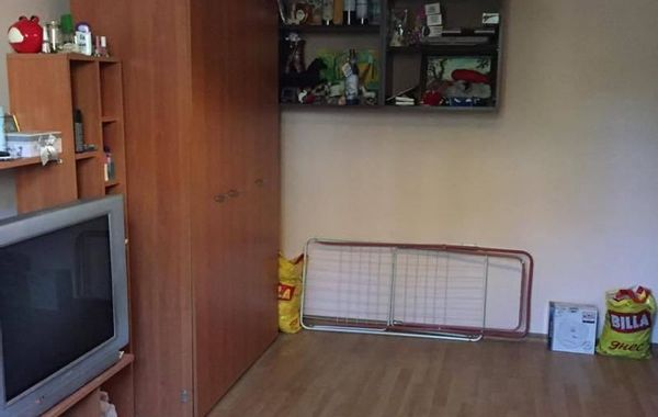 едностаен апартамент софия kdskxst1