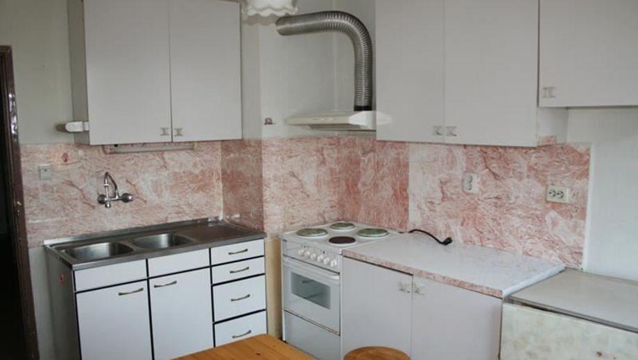едностаен апартамент софия kg7ueg4k