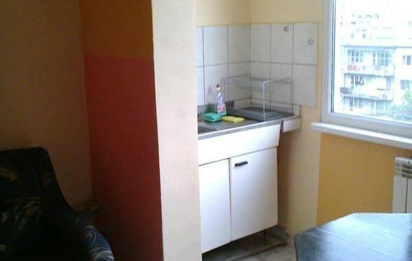едностаен апартамент софия kg8pgey7