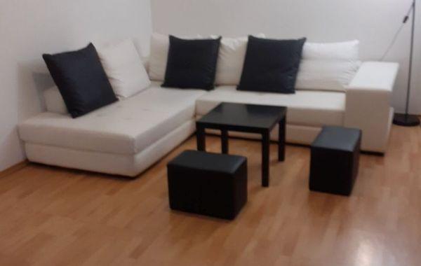 едностаен апартамент софия kgqn4r8u