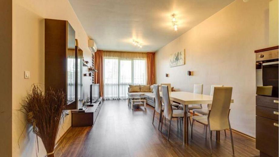 едностаен апартамент софия kh6568gk