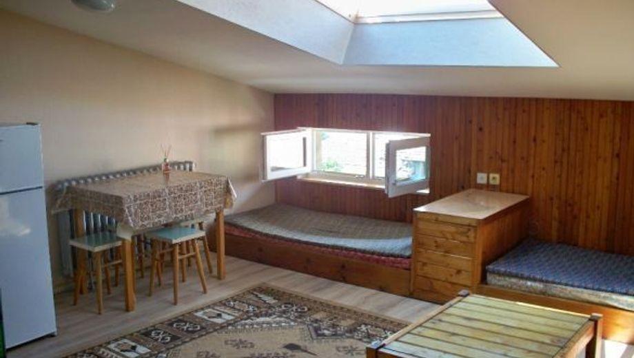 едностаен апартамент софия kh8n5ke6