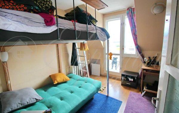 едностаен апартамент софия khaauyey