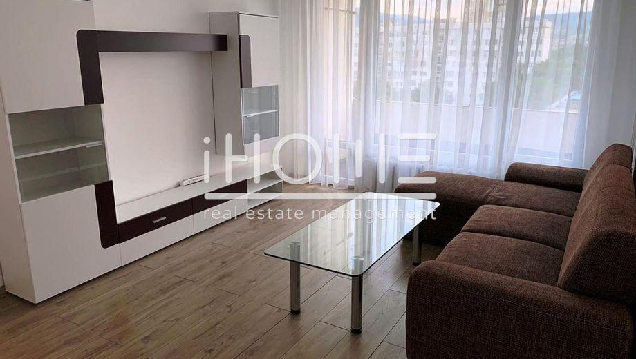 едностаен апартамент софия kkhn6sum