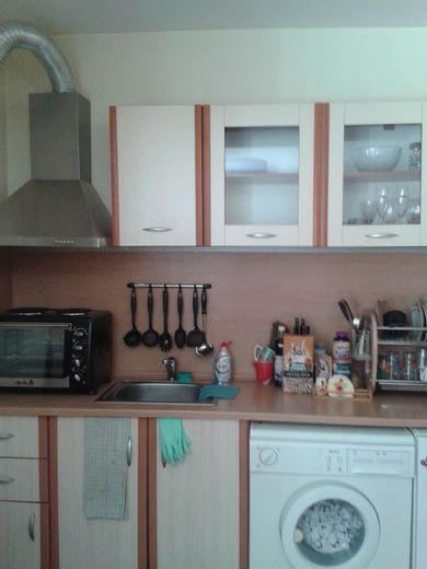 едностаен апартамент софия kl25u57b