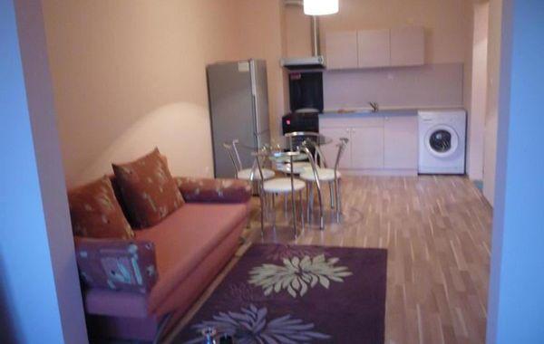 едностаен апартамент софия kl6sur6d