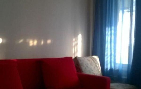 едностаен апартамент софия knw2523j