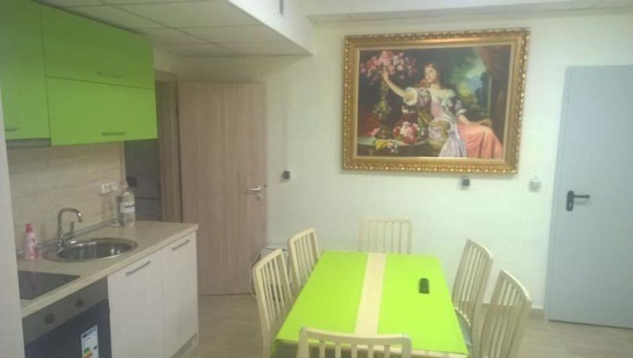 едностаен апартамент софия kph5qk1t