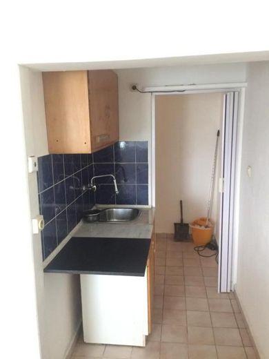 едностаен апартамент софия kq17k58y