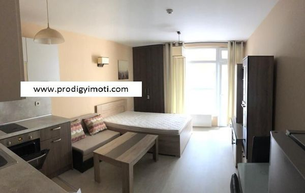 едностаен апартамент софия krpjxf57