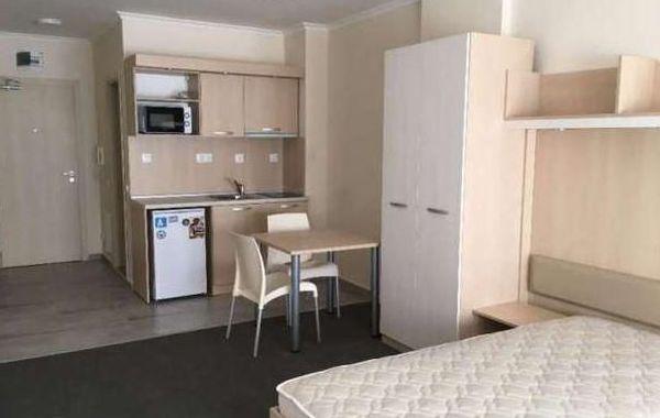 едностаен апартамент софия krsk23ew