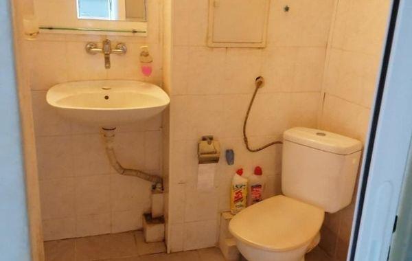 едностаен апартамент софия ksveqbnj
