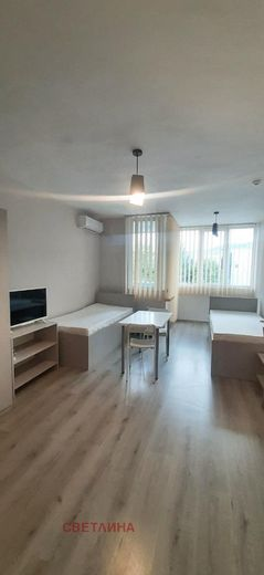 едностаен апартамент софия kt3tkb6d