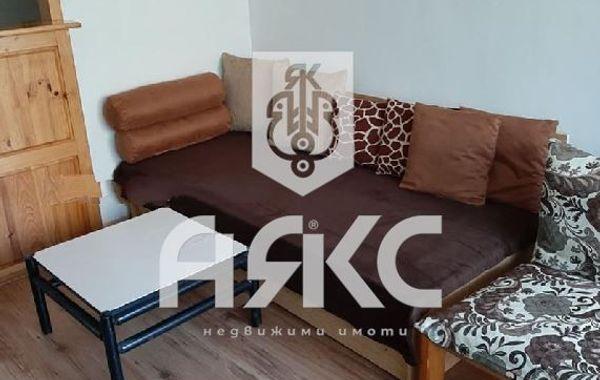 едностаен апартамент софия kty2p29b