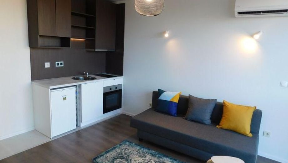 едностаен апартамент софия ku1dagbd
