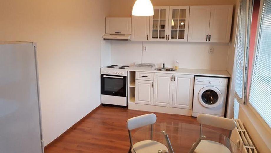 едностаен апартамент софия kus125fy