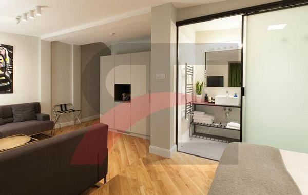 едностаен апартамент софия kv4swfwv