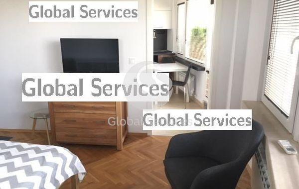 едностаен апартамент софия kvgap1cg