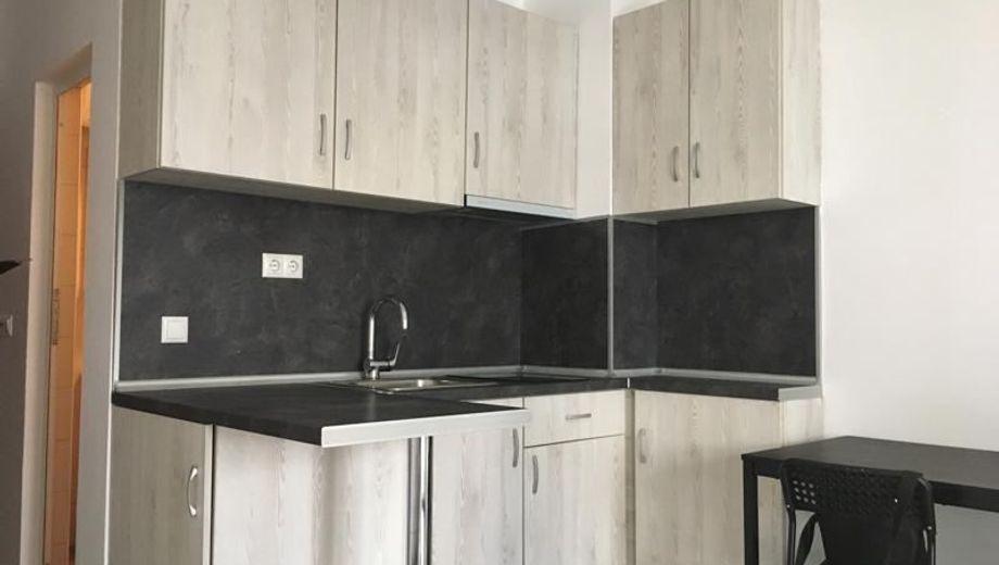 едностаен апартамент софия kwr18x7x